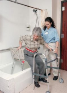 1000 Images About OT Adaptive Equipment On Pinterest Adaptive Equipment W