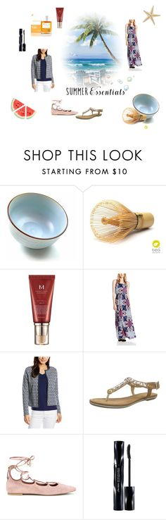 """""""Wishes August"""" by jess-i-superheld on Polyvore featuring Mode"""