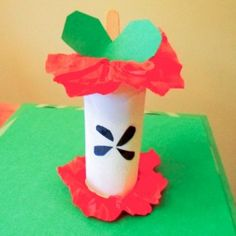 apple crafts for kids-20150923-10