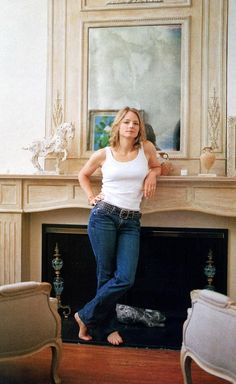 Jodie Foster Alexandra Hedison, Charles Foster, Jodie Foster, Jodie Marsh, Academy Award Winners, Orange Is The New, Cooking Movies, Cooking Bacon, Foster Parenting