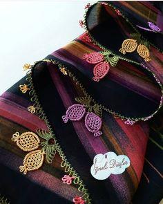 Crochet Vest Pattern, Baby Knitting Patterns, Cross Art, Knit Shoes, S Monogram, Viking Tattoo Design, Sweater Design, Knitted Shawls, Filet Crochet