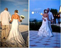 Dress detail: The french bustle Wedding Attire, Wedding Gowns, Wedding Day, Wedding Stuff, Bridal Gowns, Wedding Gown Alterations, French Bustle, Wedding Dress Bustle, Lehenga Dupatta