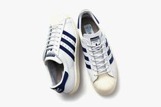 4f941583f 77 Best Style images | Eye Glasses, 10 anniversary, Adidas superstar