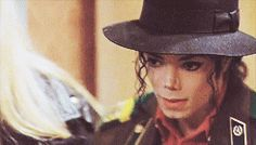 This Book Is For Michael Jackson imagines . I accept Requests #fanfiction #Fanfiction #amreading #books #wattpad