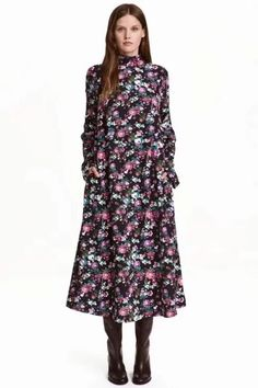 Whistles Penny Double Breasted Coat | Stylish | Pinterest | Pink