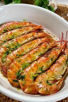 Chicken Salad Recipes, Seafood Recipes, New Recipes, Cooking Recipes, Favorite Recipes, Food From Different Countries, Seafood Dinner, Spanish Food, Sin Gluten