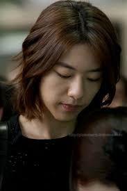 「cnblue lee jung shin」の画像検索結果