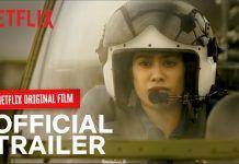 Gunjan Saxena The Kargil Girl Trailer Janhvi Kapoor And Pankaj Tripathi Are Endearing In This Inspiring Netflix India Official Trailer Netflix Original Movies