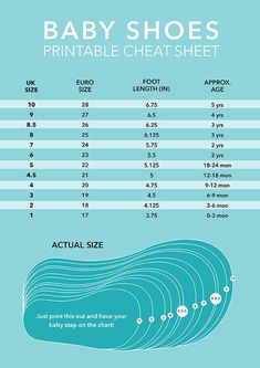 Newborn Shoes Size Chart Luxury Baby Shoe Sizes What You Need to Know Care Size 3 Baby Shoes, Baby Shoe Sizes, Baby Boy Shoes, Toddler Shoes, Baby Booties, Crib Shoes, Baby Sandals, Toddler Girls, Toddler Outfits