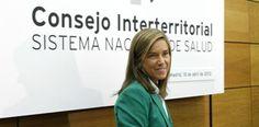 Adiós a la renovación semanal de las bajas laborales en España #Sanidad #AnaMato
