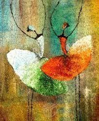 Resultado de imagen de cuadros al óleo de árboles African Paintings, African Art, Art Pictures, Art Images, Painting & Drawing, Painting Prints, Learn Art, Watercolor Flowers, Flower Art