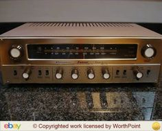 sansui g 7000 pure power stereo receiver pinterest rh pinterest com Sansui Receivers G Series Sansui 7000 Review