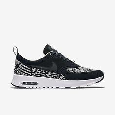 best service a4907 5907e Nike Air Max Thea LOTC (New York City) Womens Shoe Sneakers Nike, Grey