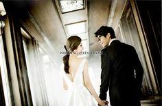 korea wedding photo (12).jpg
