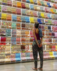 Candy paradise … – All Pictures Oprah Winfrey, Love Food, A Food, Sleepover Food, Junk Food Snacks, Food Tags, Food Wallpaper, Cute Desserts, Colorful Candy