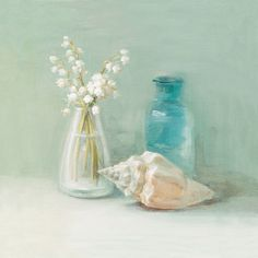 Masterpiece Art - Lily of Valley Spa, $18.30 (http://www.masterpieceart.com.au/lily-of-valley-spa/)