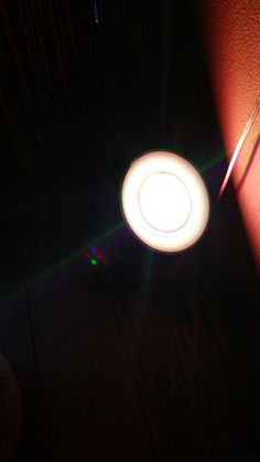 #synchroonkijken Licht @energycurious