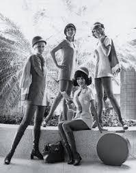1960 fashion - Buscar con Google