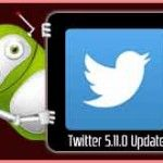 Download Twitter for Android - Download Twitter 5.11.0 APK FILE DOWNLOAD