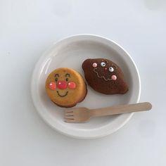 🐶🦊 인태기가 너뮤 심하게 와써요 ,,! 생각정리도 조금 할겸 - 조금만 쉬었다 올게요 여러분 ✨ 돌아오면 폭풍좋아요하러 갈게요🙏🏻✨ (사진은 상관없는 내가 좋아하는장소)- @vhsmiel Good Food, Yummy Food, Coffee Dessert, Cafe Food, Aesthetic Food, Cute Cakes, Love Eat, How Sweet Eats, Dessert Recipes