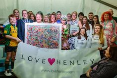 Henley Home and Garden Show, Decoration, Home, Event