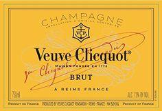NV Veuve Clicquot Yellow Label, Champagne 750mL by Veuve Clicquot, http://www.amazon.com/dp/B00LCIU7DE/ref=cm_sw_r_pi_dp_hGmJvb0JSWZ3C