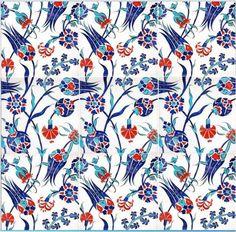 turkish tile art decoration restoration iznik panels ceramics nicea wholesale wotifs Tile Seljuk and ottoman tiles Geometric Patterns, Tile Patterns, Turkish Tiles, Turkish Art, Moroccan Tiles, Moroccan Decor, Islamic Tiles, Islamic Art, Tile Art