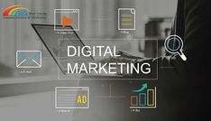 Egypt Best Group:   أهمية التسويق الإليكترونياستمرارية البيع في كافة...