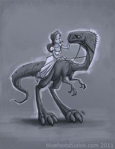 http://2.bp.blogspot.com/-j38Kx84Yl44/TrHHsQ9rc_I/AAAAAAAABXY/gGa-Mgmz6RU/s1600/dinorider.jpg