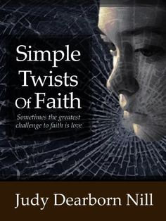Just found out my friend's young adult novel SIMPLE TWISTS OF FAITH is a semifinalist in the Amazon/Penguin Breakout Novel Contest. That means it's in the top 50 (or 1%) of 5,000 entrants. Way to go, Judy Dearborn Nill.http://www.amazon.com/dp/B004ISLT14/  Only $2.99 for Kindle.