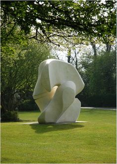 henry moore sculpture drawings - Buscar con Google