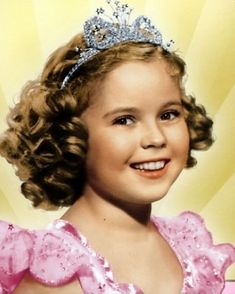 """Its a Wonderful Movie - Your Guide to Family and Christmas Movies on TV: Remembering """"Shirley Temple Black"""" . America's Legendary Little Princess Child Actresses, Child Actors, Actors & Actresses, Shirley Temple, Star Wars, Family Movies, Vintage Hollywood, Classic Hollywood, Hollywood Stars"""