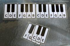 easier keyboard