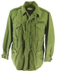 Relco MA1 Flight Bomber Jacket Olive Green Pilot Military Army Ska Mod Skin NEW