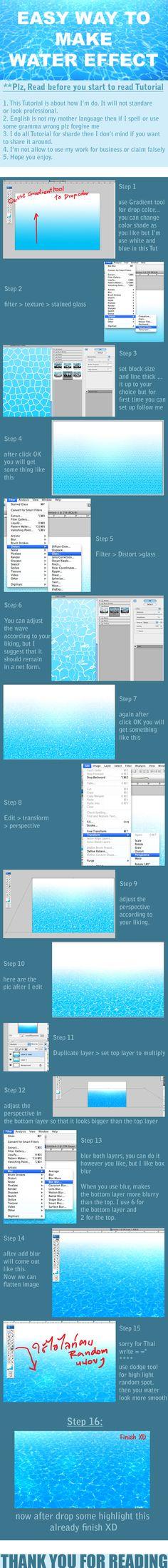 http://fc08.deviantart.net/fs70/f/2012/339/d/a/easy_way_to_make_water__3__by_pandabaka-d5n5dcj.jpg