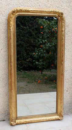 Résultat Supérieur 50 Luxe Miroir 120x90 Image 2018 Sjd8 2017