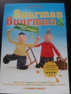Buurman & Buurman: Sterk> Duidelijk dat het van Buurman & Buurman is, Aje to! Achterkant de agenda. Zwak> n.v.t.