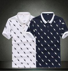 2015-yaz-korean-kısa-kollu-erkek-polo-gömlek-kişilik-küçük-yıldırım-baskı-moda-ince-yüksek-kaliteli.jpg_350x350.jpg (332×350)
