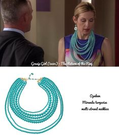 From the Valley to the Upper East Side: Lily Van der Woodsen's Style Cross-Over – The Return of the Ring) India Jewelry, Jewelry Gifts, Estilo Gossip Girl, New York Socialites, Kelly Rutherford, Gossip Girl Fashion, Michael Kors Jewelry, Blake Lively, Engagement Ring Settings