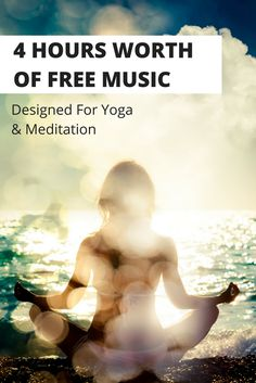Moby Has Just Released Four Hours Worth Of Free Music Designed For Yoga And Meditation: Moby (Richard Melville Hall), is an American DJ, singer, songwriter, musician, photographer and animal rights activist. He is well known for his electronic music, veganism, and support of animal rights. Go here to download the music http://educateinspirechange.org/inspirational/music/moby-just-released-four-hours-worth-free-music-designed-yoga-meditation/ | Inspirational Music