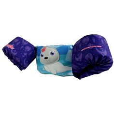 Check out Stearns Puddle Ju... that is now available at Outdoorsman USA! See it on our site here. http://outdoorsman-usa.myshopify.com/products/stearns-puddle-jumper-deluxe-3d-series-seal?utm_campaign=social_autopilot&utm_source=pin&utm_medium=pin