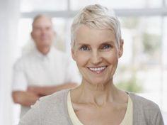 Skin Care for Women Over 60