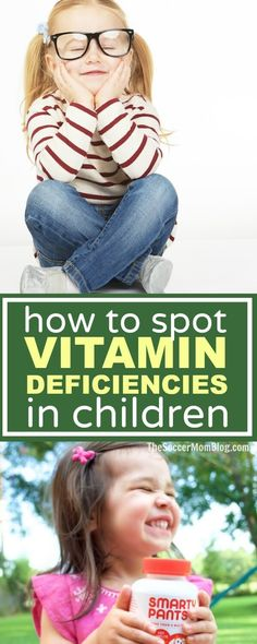 Do you know how to spot nutritional deficiencies in children? 4 common vitamins/… Do you know how to recognize nutritional deficiencies in children? 4 common vitamins / minerals that many children lack, symptoms and tips to stay healthy. Healthy Kids, Healthy Weight, How To Stay Healthy, Healthy Living, Eat Healthy, Healthy Habits, Kids Nutrition, Nutrition Tips, Nutrition Tracker