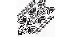 Cross Stitch, Coding, Tapestry, Embroidery, Hanging Tapestry, Punto De Cruz, Tapestries, Seed Stitch, Cross Stitches