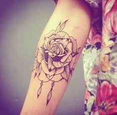 definitely getting this tattoo 100%