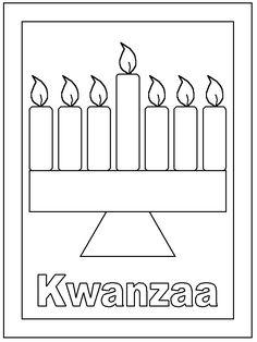 free kwanzaa coloring book printables kwanzaa coloring printables kwanzaa games and kwanzaa paper dolls
