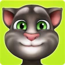 Скачать бесплатно приложение кот для андроида скачать