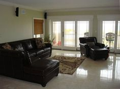 10 royat street lido beach new york 11561 for rent property for