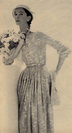 charm 1955