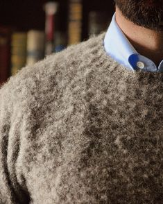 Mens Fashion 30 Years Old Preppy College, Preppy Style, My Style, Tweed Run, Ivy League Style, Preppy Mens Fashion, Best Wear, Shaggy, Casual Outfits